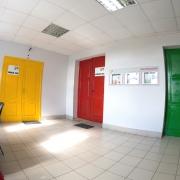 Фото нашей студии